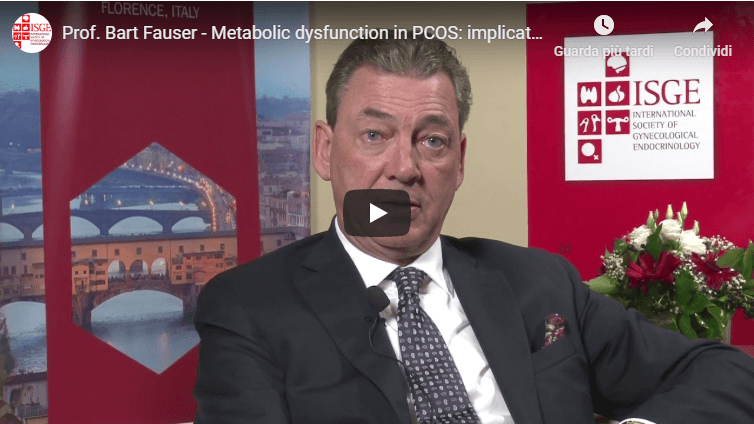 Metabolic dysfunction in PCOS: implications for pregnancy and children outcomes